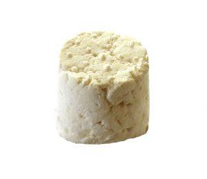 Fromage de chèvre frais bio frais 150g